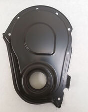 Chevy Mercruiser OMC 181 3.0 3.0L 2.5 120 140 59341A1 4 cyl Timing chain cover