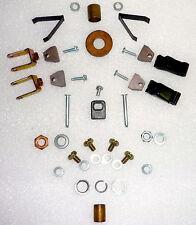 1954-1956 Buick starter repair kit, Delco starter #s 1107621 & 1107646