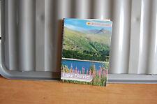 AA Leisure Guide Lake District (AA Leisure Guides), Mike Gerrard, Professor John