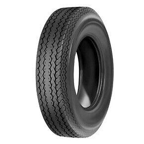 Deestone D901-Hwy 5.30-12 C/6PR  (1 Tires)