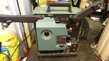 BELL HOWELL 16MM   T Q 111 SPECIALIST  FILM PROJECTOR