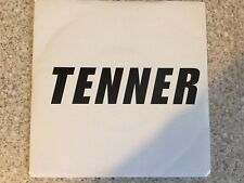 "Tenner  ""Where do you come from ?""  7"" vinyl single"
