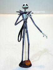 Yujin Nightmare Before Christmas Large Figure Collection Jack Figure Gashapon