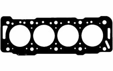 PAYEN Cylinder Head Gasket for PEUGEOT PARTNER AA5880 - Discount Car Parts