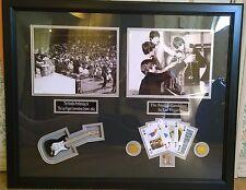 Beatles With Ed Sullivan - LA25