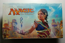MTG: Kaladesh Booster Box - English - 2016! Factory Sealed - Belgium Print Run!