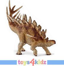 Schleich Dinosaurs 14583 Kentrosaurus -