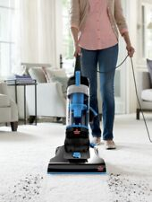 Bissell Powerforce Helix Bagless Vacuum