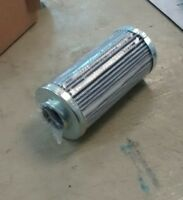 5194879 New Holland Tractor Hydraulic filter. Secondary T Series see description