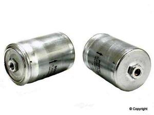 Fuel Filter-Bosch WD Express 092 54014 101