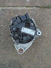 BMW E46 M47N M57N ALTERNATOR 7789980 AI01