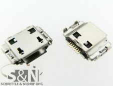 Samsung Galaxy ACE S5830i S5830 S5839i micro USB Connector Anschluss Pins Buchse
