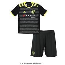 Maillots de football de clubs anglais Chelsea