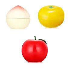 [TONYMOLY] Red Apple / Peach / Tangerine Whitening Hand Cream - 30g