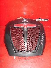 Scudo Kymco Aprilia Scarabeo 125 200 light 2006 2007 2008 2009
