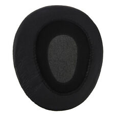 Ear pads Headset Pads Replacement for Sony MDR-V600 MDR-V900 N3