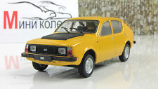 Izh-13 Start USSR Soviet Auto Legends Diecast Model DeAgostini 1:43 #108