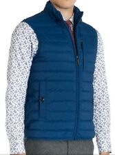 40dacd1c02bf35 Ted Baker Quilted Coats   Jackets for Men