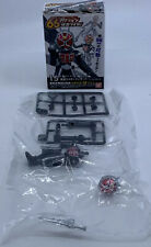 2014 Kamen Rider Wizard Bandai 66 ACTION Figure 15 -JP Masked Rider - OPEN BOX
