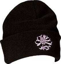 Fleece Girls' Beanie Hats