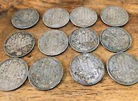 1938 10 Kurus Turkey Coin Lot 12 Turkey 1938 10 Kurus