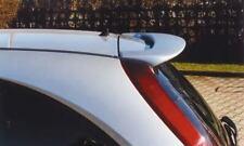 BECQUET/alettone pour Opel Corsa C - 3 ET 5 PORTES (2000-2006)