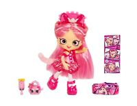 Shopkins Season 9 Wild Style Shoppies - Pirouetta