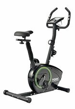 York Active 110 Home Exercise Cycle/ Bike
