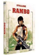 Rambo DVD NEUF SOUS BLISTER
