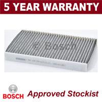 Bosch Cabin Pollen Filter R2379 1987432379