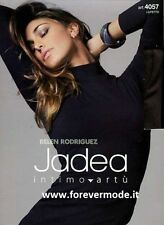 Women's Sweater Jadea under Jackets Long Sleeve with Turtleneck Cotton Art. 4057