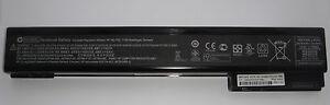 Original Battery HP VH08XL 14.4V 75Wh 632425-001 632114-421 HSTNN-LB2Q New