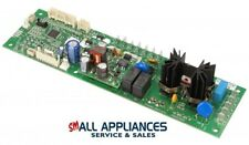 DELONGHI POWER BOARD 5213211861 FOR ESAM6600 MODELS LISTED BELOW IN HEIDELBERG