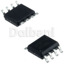 APW7142 Original New Anpel Integrated Circuit