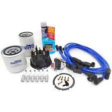 MMD Powerline M43TBOLTGEN MerCruiser 4.3 Liter Vortec Thunderbolt Tune Up Kit