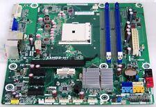 HP/Compaq Asus AAHD2-HY REV:1.03 FM1 AMD Motherboard 657134-001, 660155-001