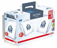 Miele 9922750 Maxipack GN HyClean 3D Staubbeutel