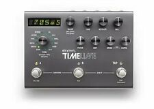 Strymon Timeline Multidimensional Delay New in Box * Free shipping in the USA *