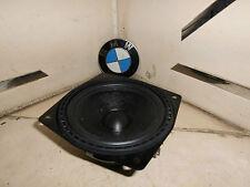 Bmw e39 Touring DSP techo altavoz altavoz 8 Ohm 8369069 ORIG BMW
