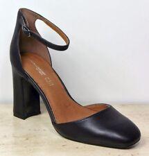 Business Patternless Standard Width (D) NEXT Heels for Women