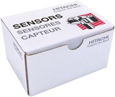 Throttle Position Sensor TPS0003 Hitachi