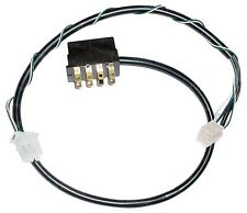 Mars coin changer harness for soda vending machines - High Level interface