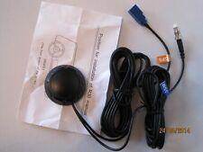 Mehrfunktions-Antenne GPS + GSM Innen KlebeAntenne  FME SMA NEU