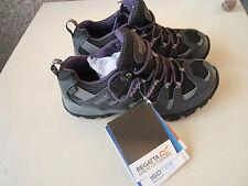 chaussure randonnée marche WATERPROOF imperméable 37 REGATA - NEUF étiquette