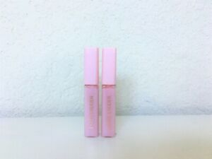 2 X Estee Lauder Pure Color Envy Lip Repair Potion 4.6 ml each