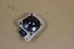 Audi Q5 FY Sensor Radarsensor ACC Abstandswarner Distronic Rechts 80A907561D