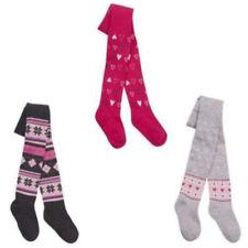 Ropa, calzado y complementos de rosa de poliéster para bebés