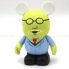 Disney Vinylmation Muppets 1 Series Bunsen Honeydew Ff134