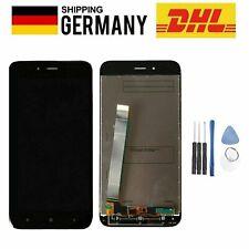 Für Xiaomi Mi 5X / Mi A1 LCD Display Touchscreen Digitizer Glas Schwarz+tools