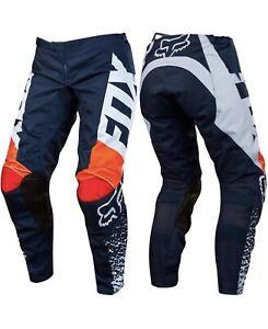 Fox Racing Women's 180 Pants Size 8